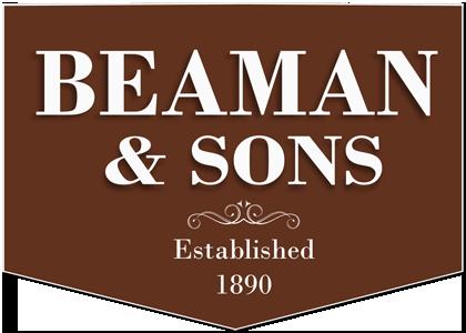 Beaman & Sons : Bridgnorth Butchers